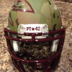 This. Is. Awesome. RT @SUNDEVILS_PT42: #PT42 @FootballASU @SunDevilEquip lets make this a reality http://t.co/klYYDKlnIc