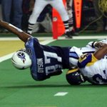 VIDEO: 15th anniversary of the Titans coming up 1-yard short vs. the Rams in the Super Bowl http://t.co/u53JRky2r6 http://t.co/bOOOnjCLtb