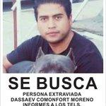 Extraviado 23 de enero en #TeteladeOcampo #Puebla. SE BUSCA. @JCarlos_Valerio http://t.co/hcD9X7D9Ob