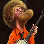 My tribute to the brilliant Luke Kelly #LukeKelly #TheDubliners http://t.co/DmVNmOCK29