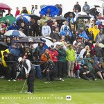 Rain and Tigers worst round ever did not stop droves of people from watching him @ #PhoenixOpen. http://t.co/7W49HOXR6N
