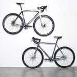 These two excellent single-speed bikes are fit for any kind of terrain http://t.co/Pdxbqr3jrI http://t.co/Cwlxf4UVeT