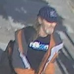 UPDATE: @SFPD seeking this man in case of headless, armless remains found in suitcase in SoMa http://t.co/faS8bPdK4u http://t.co/OOjK18tzIN
