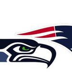 Whos gonna win? RT- Seahawks Fav- Patriots #SuperBowlXLIX http://t.co/9oJdUbklEA