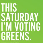 RT @AdamBandt: For the Reef, public transport & solar power, vote Greens today in Qld! #qldvotes #qldpol http://t.co/jpAHM7z6hK