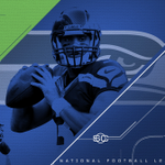 #WhosGonnaWin: RT if you think the Seahawks will win the Super Bowl. @VerizonWireless reveals results on 6 ET SC. http://t.co/1vdV0XTyFH