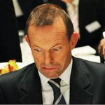 BREAKING: PM Surprised To Hear Of QLD Election #Auspol #qldpol #qldvotes #qldvotes2015 #TheyWhat?! http://t.co/uJJVZWFFxT