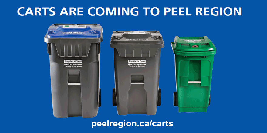Important changes are coming to your waste collection http://t.co/g6X2HnZoUE #peelcarts http://t.co/2pFrkvzKfz