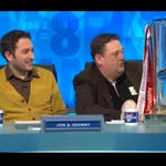 Great to see @JohnnyVegasReal with the #Superleague trophy on #8OutOf10CatsDoesCountdown tonight! http://t.co/Xaw6NrUlpL