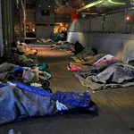 With 4,000 in homeless shelters, D.C. on pace to eclipse record set last year http://t.co/fKuAQxfOS7 http://t.co/VNfcXKvtNB