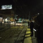 Did the #MBTA's late-night experiment really work? http://t.co/AZJfMEuqW3 http://t.co/LYCBc1eeqg