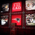"""RT this if youll be saying """"Lets go @Patriots"""" this Sunday! #SB49 http://t.co/H97po9wJoF"""