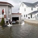 Obama signs executive order aimed at reducing flood damage from climate change http://t.co/GtrKY6KWRC http://t.co/IXOcSOG7pr