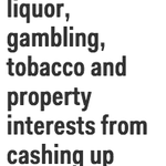 #ICAC's defining moment https://t.co/GG47Eton0M via @SatPaper #auspol #NSWpol (ping @MWhitbourn) http://t.co/yTducUXsFE