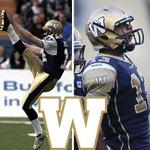 Best of luck to former #Bombers Chris Matthews & Jon Ryan this weekend! #GuessWhoWeAreCheeringFor #SuperBowlXLIX http://t.co/m4Jug0RVs7