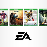 #XboxOne gamer? RT & well choose 30+ random winners to receive a free game. http://t.co/DIGHfHBBHj