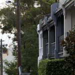 Sydney inner-ring property may be hot forever. Bold prediction bad news for Gen Y http://t.co/caA5BE3EqA @smh http://t.co/h0q85MVYIw
