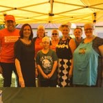 Wouldnt be election day without a sausage sizzle - Durack SS P&C & staff cooking up a storm! #qldvotes #qldpol http://t.co/HK2h9usToN
