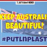 #qldpol #qldvotes #auspol #PutLnpLast https://t.co/c0HykhRxfD http://t.co/HKkDVVNw5j