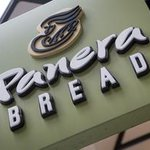 Panera Bread is adding a new location in the #Memphis market http://t.co/bJbnQpFQDz http://t.co/pKA73qUVQO