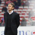 """""""@ogcnice: #Stat #FCMOGCN : Claude Puel n'a jamais perdu contre Metz en L1. http://t.co/CSp1V3kkEI""""la stat poisse ;)"""
