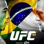 A Date Has Been Confirmed For The Conor McGregor-Jose Aldo Fight http://t.co/9H68E0QqyK http://t.co/OJrZr8WHy5