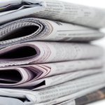 The top stories on JOE today, no.5: Dublin womans letter to the Irish Times about gay rights http://t.co/iSdtMxx0Dq http://t.co/hZOuZW04pP