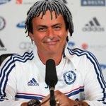 Ya estoy preparado para recibir a Cuadrado en el Chelsea. Viva Colombia y Betty la fea, filhueputa! http://t.co/IaGEfQwtY2