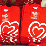 Get RED-y for Feb 6th! Were wearing red to battle heart disease! RSVP here: http://t.co/9c6vxUoUyz #ucdavisRED http://t.co/wz7juxc6e2