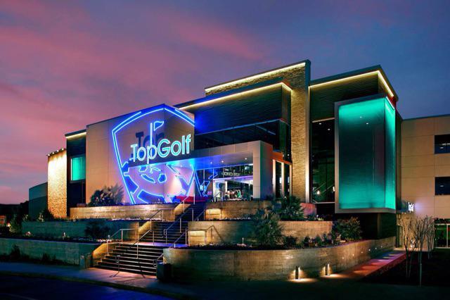 Mixing at @TopgolfTampa tonight from 9pm-1am! ⛳️ #topgolf #TopGolfTampa  http://t.co/xP4DLWMsRH
