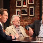 Simon Brook of Cluid and @conor_pope explain how the new mortgage rules will impact where you live #latelate http://t.co/USSdedN5N1