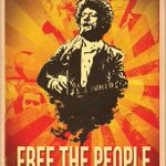 """31 years ago today, Ireland lost a legend. RIP """"Free the People!"""" - Luke Kelly http://t.co/4fdcHEfPp2"""