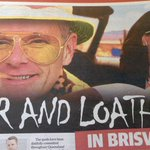 RT @stephenstockwel: Another sterling effort from the @couriermail photoshop crew. #qldvotes #QldVotes2015 #qldpol http://t.co/tU06NnHwkL