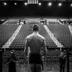 ALERT: The #UFC183 weigh-ins start in 30 min on @FOXSports1 or online at: http://t.co/PjorPFkeWk http://t.co/BfKkgZ0pXj