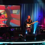 Great new music from @orlagartland #latelate http://t.co/41lG5ZaxYD http://t.co/9e1rBCs0Tp