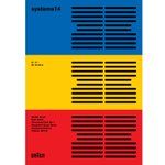 RT @Wired_Design: Revisit the design genius of Braun with these tribute posters. http://t.co/chCUbQZ6P1 http://t.co/AgOV3Zgev2
