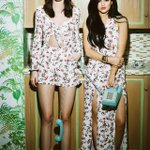 Breaking hearts in our new V-Day Collection available online now at @PacSun http://t.co/hMGCpxXi10 #kandk4pacsun http://t.co/cp0Fr82aaC