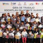 Alonso de Moreno Valle anuncia cobertura de desayunadores en Zacapoaxtla http://t.co/BRNAgCUlxI http://t.co/hERbD3XQb0