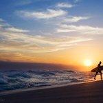 """@BeautifulPcola: Calling it a Day. Pensacola Beach. http://t.co/EWiRyMdeWB"""