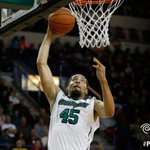 PREVIEW: Green Bay Set to Battle at Cleveland State on Saturday Afternoon #gophoenix #HLMBB http://t.co/1KlH8oPFvR http://t.co/RtWGPLxbbN