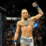 Im gonna rip that Brazilians head off -UFC star Conor McGregor reveals date for Aldo fight http://t.co/L9nTAUYscR http://t.co/GHb22CQteI
