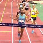 RT @RunnerSpace_com: Videos - USATF Indoor Season Preview http://t.co/XGTxcwgf9p http://t.co/mT4wOtcDJx