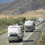 The Caravan Concept for Mexico Driving Trips – Mexico Insurance Online http://t.co/pT4Zq242Fo http://t.co/xx402vcvrB