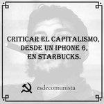 Así crítica el nuevo FMLN http://t.co/gs1lmKe5rE