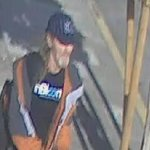 EXCLUSIVE: Video shows person of interest in human remains case http://t.co/e4EPZUh5P5 #sanfrancisco http://t.co/8sHH8SNABy