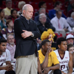 ASU Basketball: Free throw shooting dooms Sun Devils in 68-67 overtime loss to Oregon. http://t.co/wRwHayzJtA http://t.co/GxCt2pxtMW
