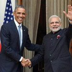 All show, little substance: Even Modi-Obama bromance no match for China clout http://t.co/WVDKmsrUWA http://t.co/di7y6nzjBv