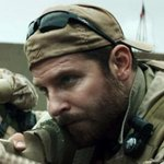 """American Sniper"" is now the number one domestic grossing war movie of all-time: http://t.co/Xg9wILy1rb http://t.co/6apxzY6tHN"