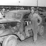 Tonights 2nd #NASCARHOF inductee - Wendell Scott. A trailblazer in every sense of the word: http://t.co/v56FLKE7Oc http://t.co/C4lEk5mELq