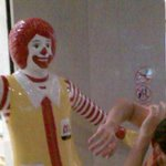 """""""10 McStakes #McDonald s Made"""" by @QMG on @LinkedIn https://t.co/3I84Sw5SIj #fastfood http://t.co/XEelr9UIYA"""